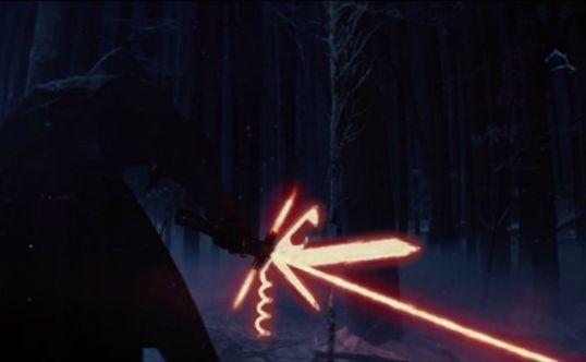 force awakens swiss army knife