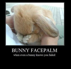 bunny_facepalm