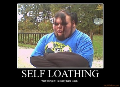 self-loathing-funny-emo-demotivational-poster