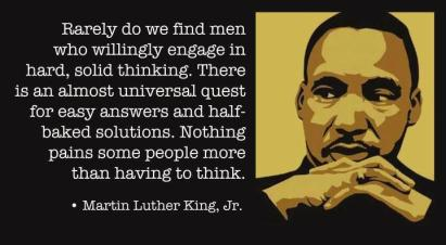 martin-luther-king-jr-thinking-quote