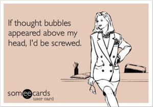 thought-bubbles-funny-quotes