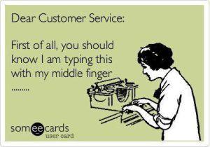 customer-service-joke