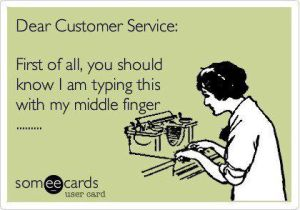customer-service-joke