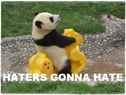 panda-haters-gonna-hate