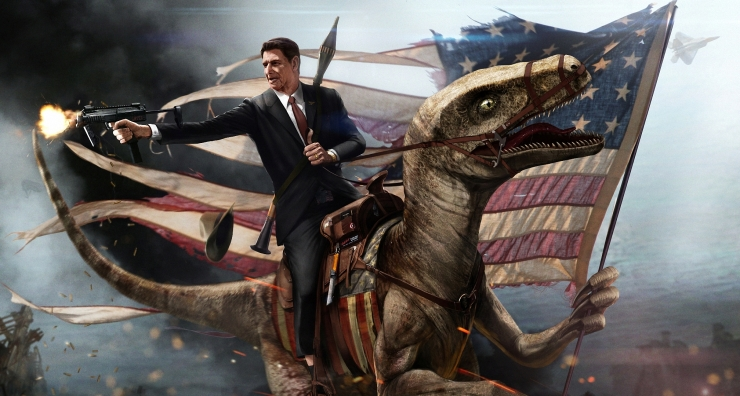 Source of the most patriotic image ever.