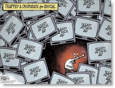election-sleazy-attack-ads-political-cartoons