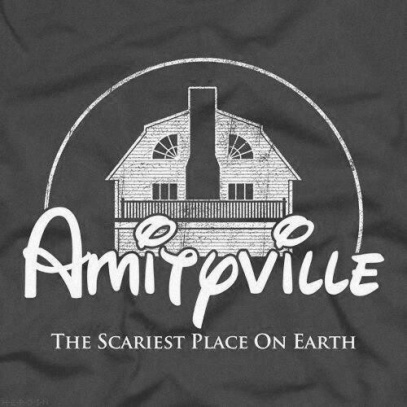 Amityville_scariest_Place