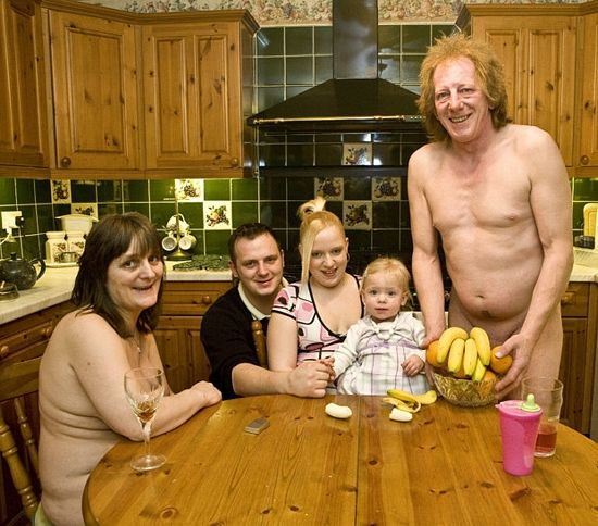 At least I'm not these parents. And I'm not talking about the nudity, it's the hair. Source
