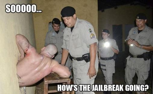 funny-prison-escape
