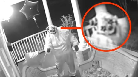 clown-caught-on-surveillance-camera-creepy