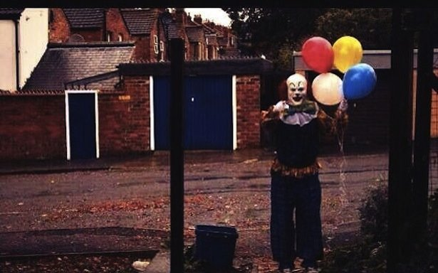 creepy-clown-sighting