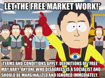 free-market-terms-and-conditions