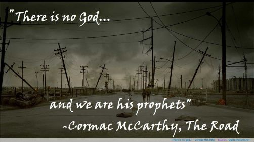 there-is-no-god-cormac-mccarthy