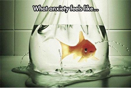 what-anxiety-feels-like