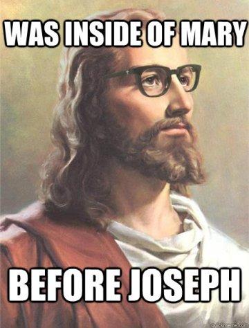 hipster-jesus