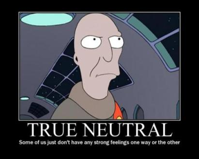 true-neutral-futurama