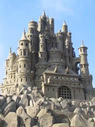 majestic-sandcastle